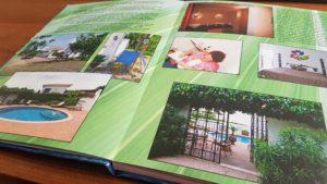 Curacao fotoboek