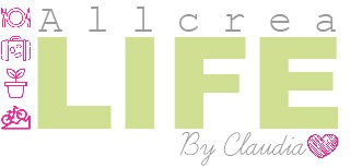 Allcrea Life | by Claudia